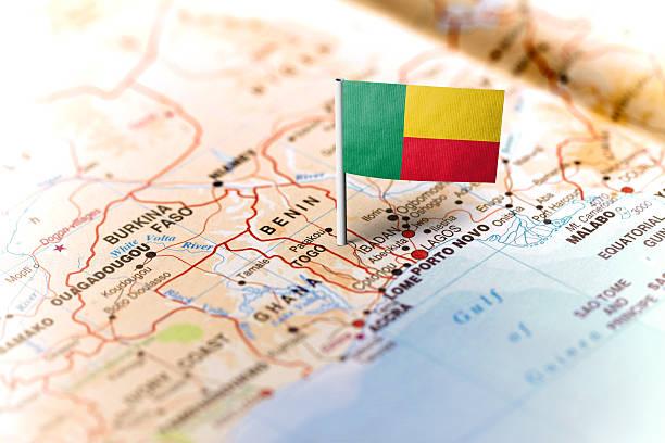 Découverte du Bénin