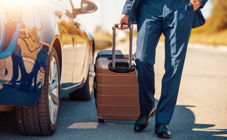 Comment organiser un déplacement professionnel ?