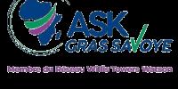 ask_gras_2-removebg-preview